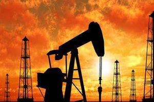 'Bốc hơi' hơn 30% trong quý II, còn điều tồi tệ nào đang chờ đợi cổ phiếu xăng, dầu?