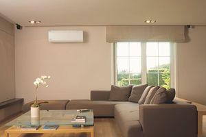 Kinh nghiệm chọn mua điều hòa nhiệt độ tốt nhất