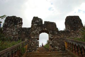 Người dân Lạng Sơn muốn chiêm ngưỡng MƯA SAO BĂNG và NGUYỆT THỰC toàn phần dài nhất thế kỷ 21, đừng bỏ lỡ những địa điểm này!