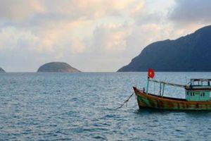 Những hòn đảo đẹp mê hồn nhưng ít người biết đến, một trong số đó nằm ngay tại Việt Nam
