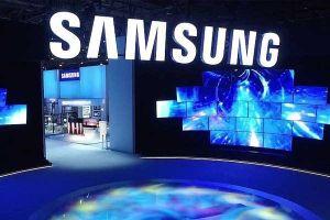 Samsung mở nhà máy sản xuất điện thoại lớn nhất thế giới ở Ấn Độ