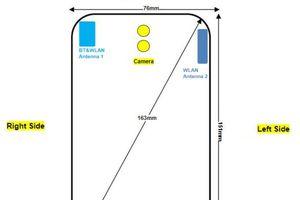 Xiaomi ấp ủ mẫu điện thoại cao cấp mới chạy Snapdragon 845