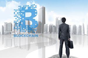 Navigos Group: Nhu cầu tuyển dụng kỹ sư về blockchain gia tăng Theo báo cáo của Navigos Group, lĩnh vực công nghệ blockchain (chuỗi khối) đang khan hiếm nhân sự có kinh nghiệm người Việt.