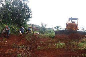 Xử phúc thẩm vụ Đặng Văn Hiến nổ súng khiến 3 người chết tại Đắk Nông