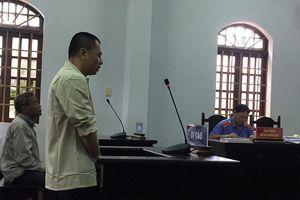 Vụ xả súng kinh hoàng ở Đắk Nông: Vẫn giữ nguyên án tử hình