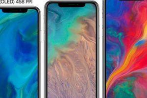 iPhone 2018 sẽ sử dụng eSIM, vô cùng tiện ích