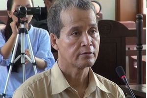 Mục sư hoạt động lật đổ chính quyền ở Quảng Ngãi lĩnh 16 năm tù