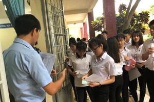 Trường ĐH Tài chính-Marketing xét tuyển từ 15,5 điểm