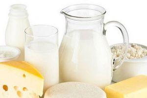 6 loại thực phẩm dễ khiến bạn bị táo bón