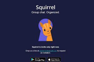 Yahoo Messenger chính thức khai tử, Squirrel là 'người thừa kế'