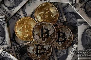 Vì sao Bitcoin trở lại đà tăng giá?