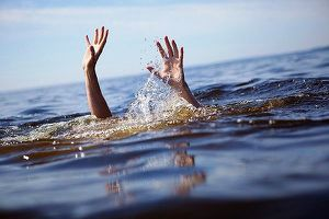 Thanh Hóa: 2 học sinh ngã xuống ao tử vong trong ngày mưa bão