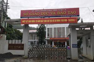 Bản tin 20H: Chấm lại các bài thi THPT tại Sơn La ngay trong đêm 19/7