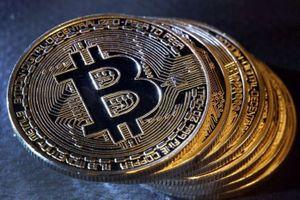 Cập nhật giá Bitcoin hôm nay 19/7: Tiếp tục tăng mạnh