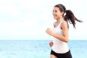 Sai lầm cần tránh để tập thể dục đạt hiệu quả như mong muốn
