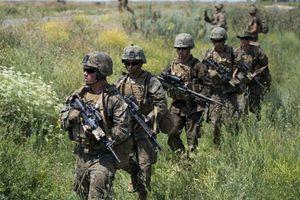 Mỹ muốn kéo dài cuộc chiến Donbass, không phạm lằn ranh Nga
