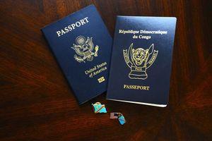 Giới siêu giàu thường mua thêm quốc tịch ở đâu?