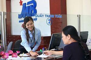 Lao động MBBank thu nhập bình quân 25,15 triệu đồng/tháng