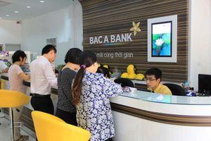 BacABank: Phải chơi chiêu giữ lợi nhuận, vẫn tăng lương siêu tốc