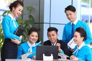 VietBank đạt hơn 200 tỷ đồng lợi nhuận trong 6 tháng đầu năm 2018