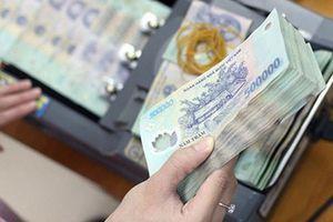 Kiểm soát chặt chẽ nợ của chính quyền địa phương