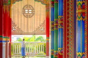 Thành phố Hồ Chí Minh lọt top 10 địa danh hút du khách nhất châu Á