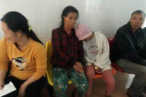 Đang giám định thương tích nạn nhân vụ tra tấn ở Gia Lai
