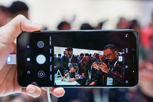 Hai mẫu smartphone chạy Android One của Xiaomi có gì đặc biệt?