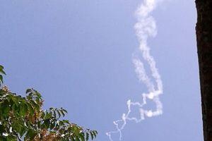 Đang thắng như chẻ tre, quân Assad bất ngờ bị giáng đòn 'vỗ mặt'