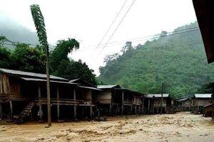 Thảm họa vỡ đập thủy điện ở Lào: Nhà thầu phụ Việt Nam tham gia dự án nói gì?