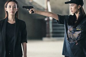 'Thập tam muội' sẽ có phiên bản điện ảnh, hấp dẫn hơn cả YouTube?