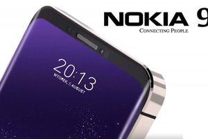Nokia 9 có gì để cạnh tranh với iPhone X 2018 và Samsung Note 9?