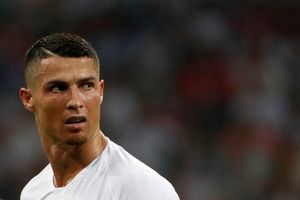 Công tố viên Tây Ban Nha: Ronaldo sẽ bị kết án tù giam vì tội trốn thuế