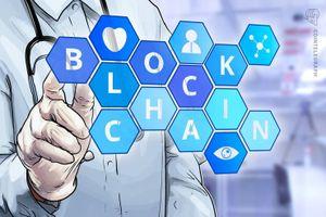Nhật Bản: Hitachi và KDDI thử nghiệm hệ thống xác thực sinh trắc học trên blockchain cho hệ thống bán lẻ