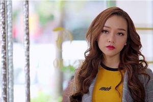 Bi hài cảnh sao Việt bị 'ném đá' vì vào vai phản diện quá xuất sắc