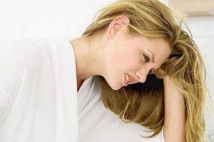 Dấu hiệu và cách xử trí cơn đau bụng cấp