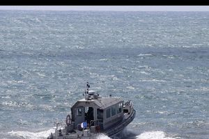 Tiết lộ bất ngờ về nghi vấn vị trí của máy bay MH370