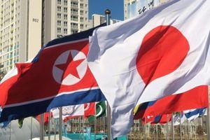 Triều Tiên chỉ trích kế hoạch đặt hệ thống phòng thủ của Nhật