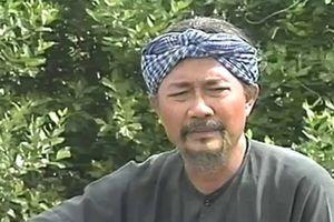 Con trai NSND Diệp Lang: Ba tôi rất yếu, khó về Việt Nam hát tiếp