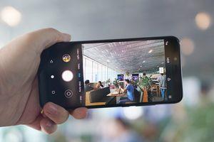 Trải nghiệm nhanh camera Xiaomi Mi A2: Tốt hơn mong đợi