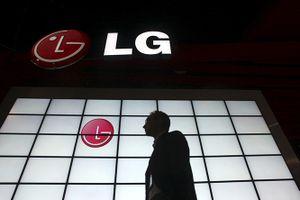 LG mở phòng thí nghiệm AI đầu tiên tại Canada