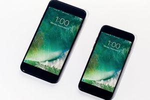 'Chân dung' của iPhone trong năm 2017 sẽ ra sao?