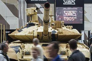 Việt Nam có thể mua thêm T-90 với giá rẻ nhờ Ấn Độ