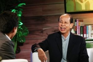 Doanh nhân Lý Ngọc Minh: Kiên trì làm giàu từ tài nguyên bản địa