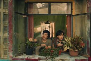 Bị cho remake 'Bá Vương Biệt Cơ', nhà sản xuất 'Song Lang' nói gì?