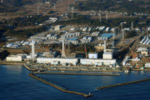 7 năm sau thảm họa Fukushima, chất phóng xạ vẫn có trong rượu Mỹ