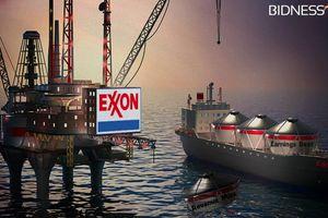Vì sao ExxonMobil và Chevron không tận dụng được việc dầu tăng giá?
