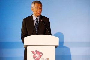 Vai trò mới của ASEAN trong thương mại đa phương, an ninh mạng và giải trừ hạt nhân