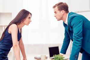 4 kinh nghiệm của Đức về bình đẳng giới trong công việc