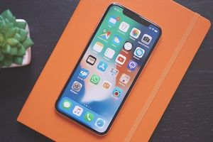 Smartphone Samsung hay iPhone cũ thường có giá bao nhiêu?